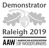 RaleighDemonstrator_edited.jpg