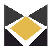 Logo without border.jpg