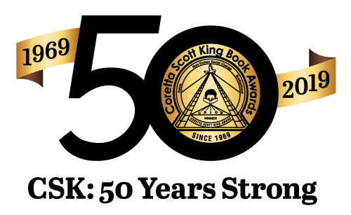 In black and gold, images includes the wording CSK: 50 Years Strong. Large 50 in the center with 1969 on the left and 2019 on the right.