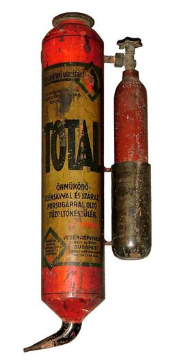 Total J  1926