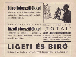Total kb 1935