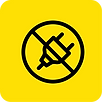 ikon6.png