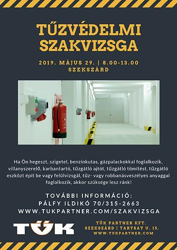 tűzvédelmi_szakvizsga_2019.05.29..png