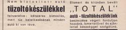 Total kb 1935_edited