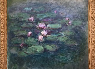 Beyond Impressionism - Columbus Museum of Art