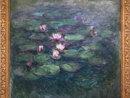 Beyond Impressionism - Columbus Museum of Art