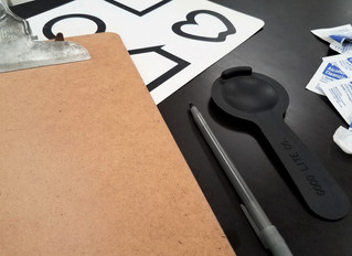 OneSight: Where Design Meets Vision