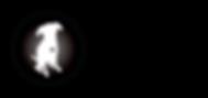 fur-logo.png