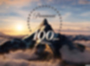 paramount_pictures_100th_anniversary-wal