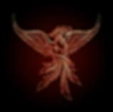 darkphoenixx.png