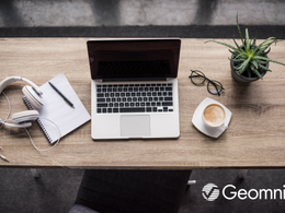Buildings, Land-Use and Property information at your fingertips - Geomni UK Educational Webinars