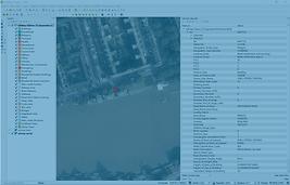UKMap deep dive feature image.png