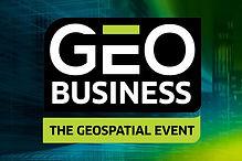 geo-business-geospatial-event-bg-logo.jpg