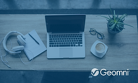 Geomni UK webinar feature image template