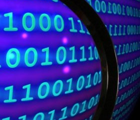Why data quality is now a must for insurers