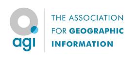 AGI GeoCom 2021.png