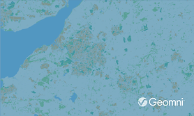 National land-use data feature image.png