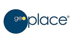 GeoPlace-Logo®_CMYK 850x500.jpg