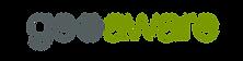 GA logo (RGB).png
