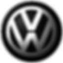 vw-auto-fraud-png-logo-9.png