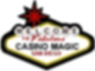 CASINO MAGIC LOGO.png