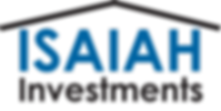 IsaiahInv Logo.png