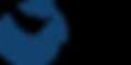 LSSND Logo 2C