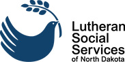 Agency logo S 2C.png