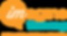 IT_Logo_4C - lss.png