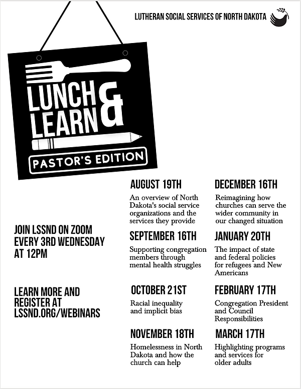 Lunch and Learn dates.png