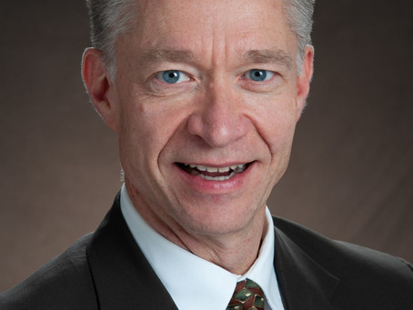 LSSND Board Announces Otterson as Chief Executive Officer
