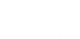 Agency logo S W.png