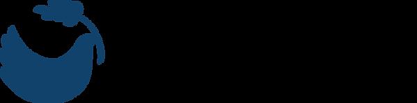Agency logo H 2C.png