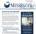 2020 Spring Messenger Cover.jpg