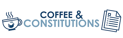 Coffee&Constitutions.png