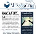 Messenger Fall 2020.png