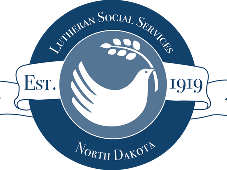 Lutheran Social Services of North Dakota suspends programs and begins controlled liquidation plan