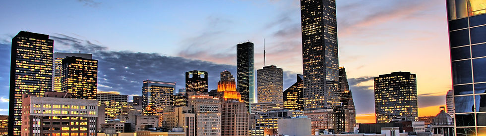 Houston_night.jpg