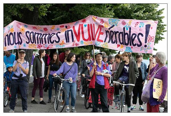 grève des femmes-5044.jpg
