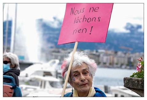 grève des femmes-5011.jpg