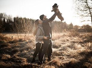 LovestoriesBySara_familjefotograf_SKÅNE.