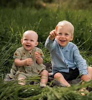Lovestoriesbysara_barnfotografering_skån