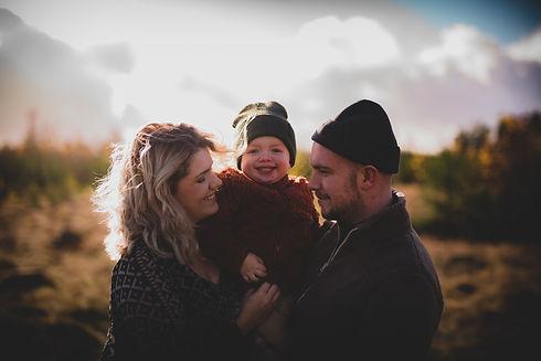 LovestoriesBySara_familjefotografSkåne
