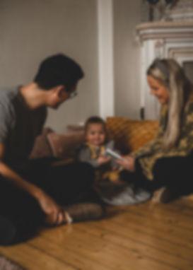 LovestoriesBySara_familjefotograferingSk