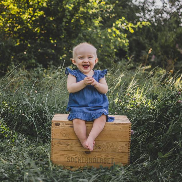 Lovestoriesbysara_barnfotograf_skåne_1år
