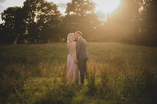 Lovestoriesbysara_bröllopsfotograf_skåne
