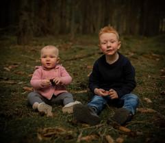 LovestoriesBySara_familjefotograf_Hässl