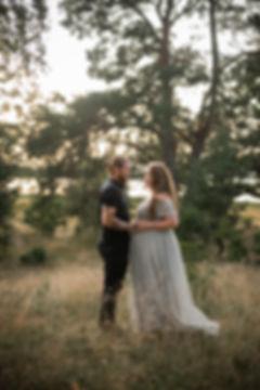 Lovestoriesbysara_gravidfotograf_skåne.j