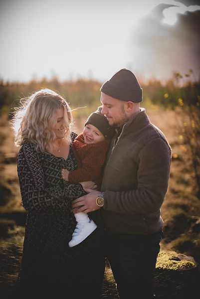 Lovestoriesbysara_familjefototgraf_skåne
