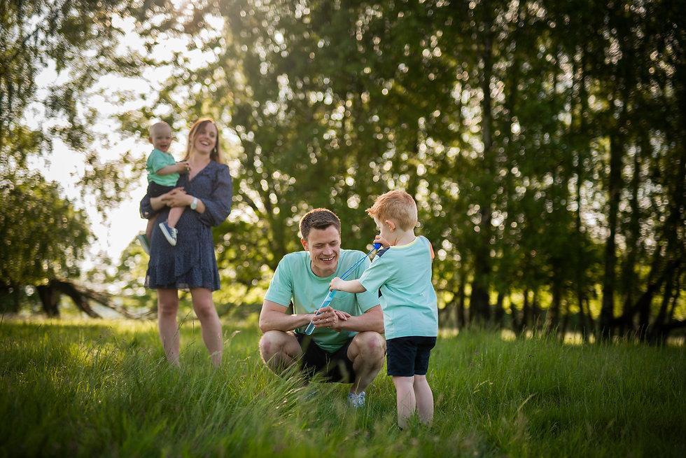 Lovestoriesbysara_familjefotograf_skåne_
